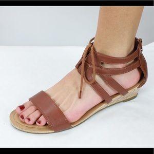 ESPRIT Gladiator Sandals